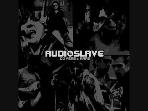 Audioslave ~ We Got the Whip