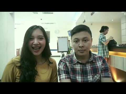 BRInovasi BRI KC Bandung Setiabudi