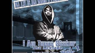 2pac feat Snoop Dogg - 2 Of Americaz Most Wanted (DJ Na$ Mix)