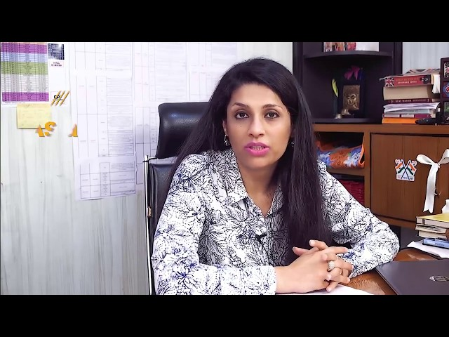 Corporate Video Development Services