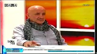 PSİKOGÜNDEM -  1 NİSAN 1.BÖLÜM ( İSTATİSTİK UZM.İBRAHİM BALTACI )