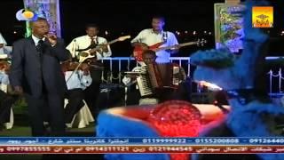 اغاني طرب MP3 الهادي حامد ود الجبل - بفرح بيها تحميل MP3