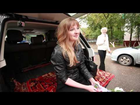 Самое необычное предложение в России - The Best wedding proposal in Russia mp3 yukle - mp3.DINAMIK.az