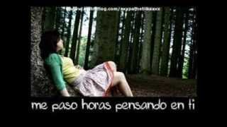 Dj Chikitho Wolf Mix Cumbia-reggae Romantico