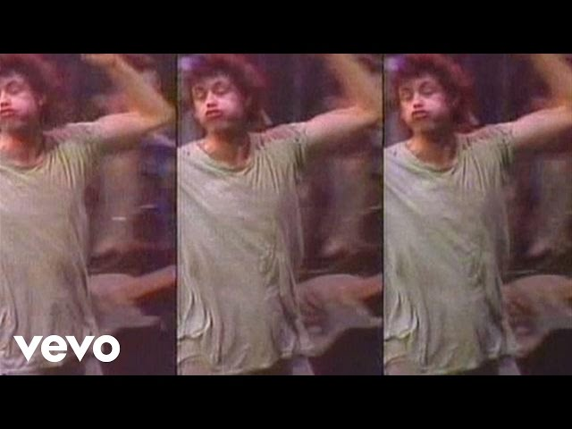 Neon Heart - The Boomtown Rats