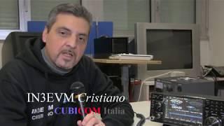 ICOM IC-7610 Review and Full Walk Through - Самые лучшие видео