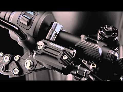 mp4 Bikers Pcx Accessories, download Bikers Pcx Accessories video klip Bikers Pcx Accessories