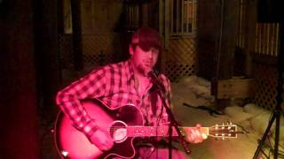 Logan Spicer- Rose Colored Glasses, John Conlee Cover