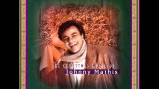 Johnny Mathis - A Marshmallow World (Original) 1963