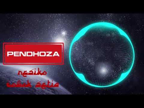 , title : 'Pendhoza - Resiko Cowok Setia'