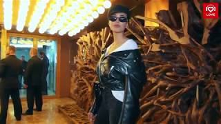 ПРЕМЬЕРА. Kingsman: Золотое кольцо. Анастасия Решетова. Новый проект.