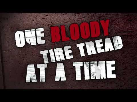 Видео № 0 из игры Blood Drive (Б/У) [PS3]