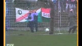 Film do artykułu: Legia Warszawa. Jacek...