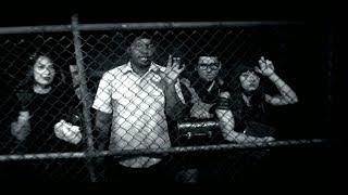 P.O.S - Bleeding Hearts Club (Official Video)