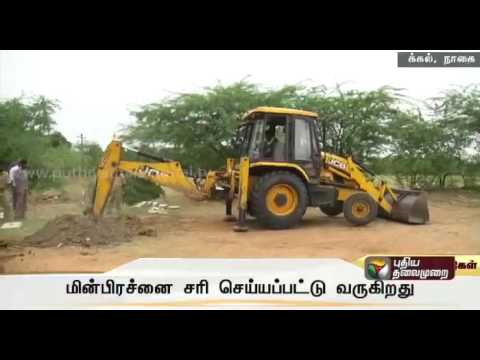 Electrical-work-has-begun-to-correct-the-low-pressure-issue-in-the-villages-of-Nagapattinam