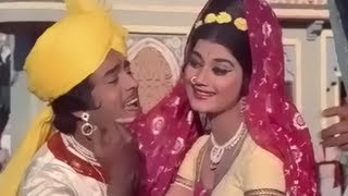 Sang Basanti, Ang Basanti - Superhit Peppy Dance Song