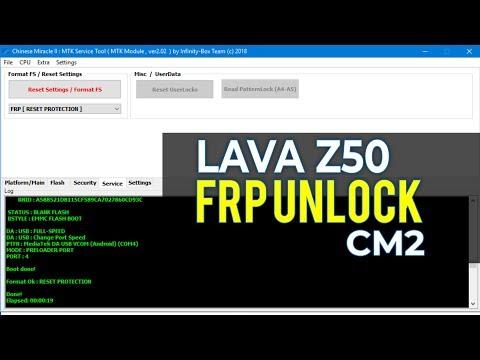 6735/frp все видео по тэгу на igrovoetv online
