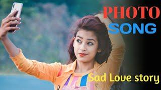 Luka Chuppi: Photo Song | Kartik Aaryan, Kriti Sanon | Karan S | Goldboy | Tanishk Bagchi | Nirmaan