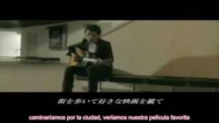 BabaToshihide-machiawaseSub.español