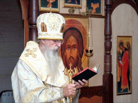 Мусульманские церкви белгорода