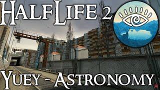 Half-Life 2 Scene with music 2