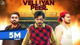 Velliyan Da Peer  Inder Virk