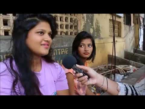 Indian Girls on Porn, Masturbation and It's Side Effects  Hilarious Answers  on YouTube #01 ###1
