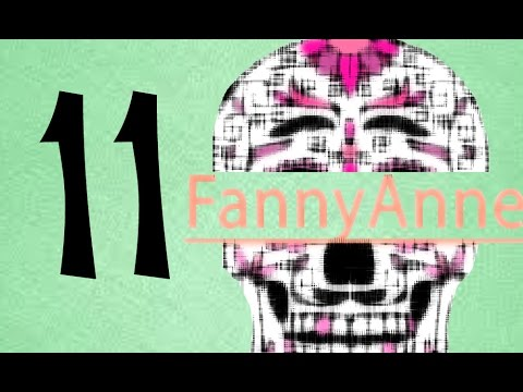 FannyAnne Intro Video