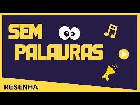 Modo Aleatório | Tadeu Ramos