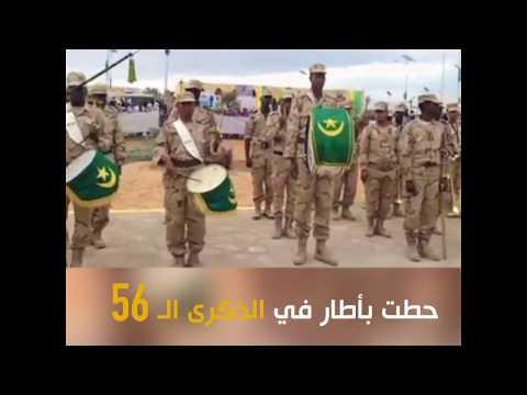 بالفيديو.. أبرز محطات احتفاليات عيد الاستقلال