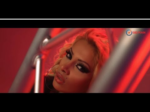 Guta & Ticy & Play Aj & C Pucean – Are bas femeia Video