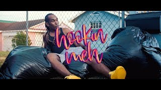 Gambar cover Farmer Nappy - Hookin Meh (Official Music Video)