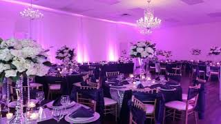 Event spaces in Atlanta Ga – choosing the best halls for events