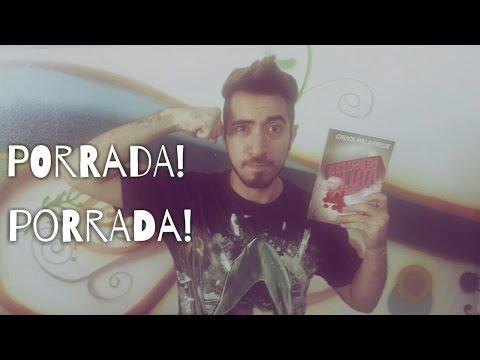 RESENHA: CLUBE DA LUTA | Joteando