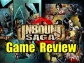 Game Review Unbound Saga