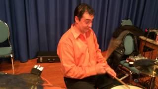 Nova Lesna Band- Canada silvrster 2014 2