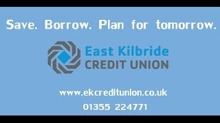 4cbfefe142 preview picture of video  East Kilbride Credit Union - online joining has  never been easier