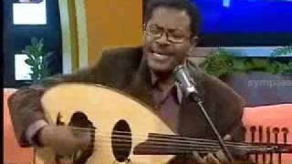 تحميل اغاني Mustafa alsonni - مصطفى السني - بت الأصول MP3