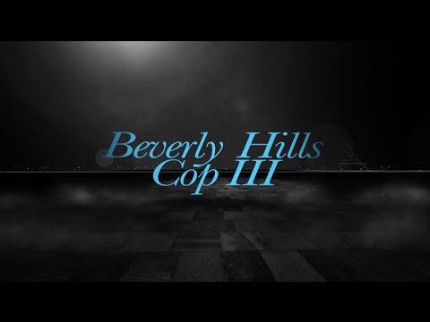 Beverly Hills Cop III Movie Trailer