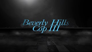 Trailer of Beverly Hills Cop III (1994)