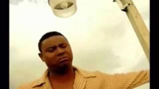 Perdido - Yoskar Sarante (Video)