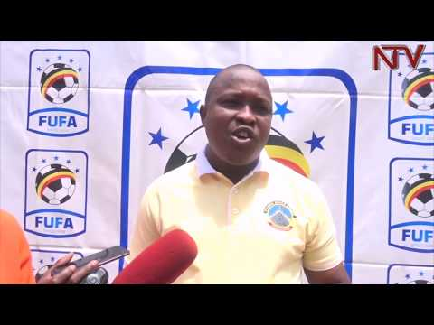FUFA general assembly kicks off in Kabale