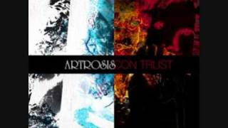 Artrosis - Tym dla mnie jest