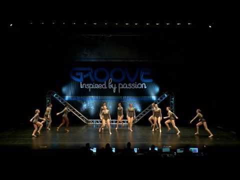 2017 IDA Nominee (People's Choice) - Washington, IL - Miss Lauras School of Dance
