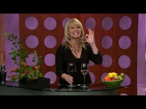 Check, Please! Bay Area: Leslie Sbrocco Wine Tip