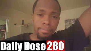 FULLTIME GRIND SEASON!! - #DailyDose Ep.280 | #G1GB