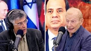 IMO#11 – Défis et obstacles stratégiques d'Israël pour 2019
