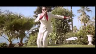 Niska - Tony Montana (remix)