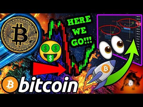 Bitcoin ir vienkārša valoda