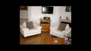 preview picture of video 'Finca Tierra Roja luxe vakantie villa aan de Spaanse kust - Calig - Costa del Azahar'